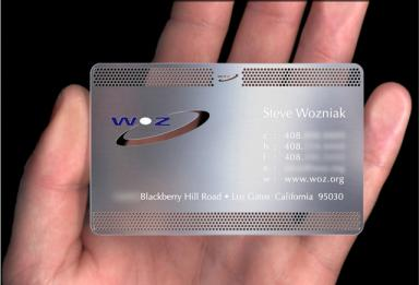 metal-business-card.thumbnail Cool Business Cards That People Will Never Throw Away